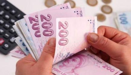 CHP'nin Asgari Ücret Teklifi Belli Oldu