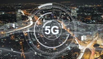 Çin'den İsveç'in Huawei ve ZTE Yasağını Sert Tepki!