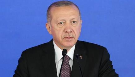 Cumhurbaşkanı Erdoğan Deprem Bölgesine Gidiyor!