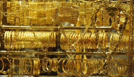 Cumhuriyet Altını Ne Kadar, Cumhuriyet Altını Kaç TL, Tam Altın Kaç TL