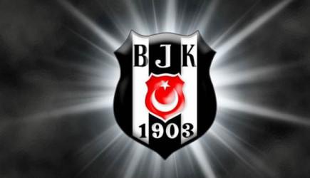 Derbi Öncesi Beşiktaş'ta Vaka Tespit Edildi