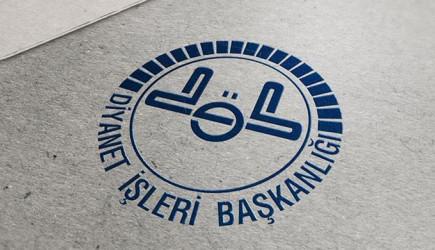 Diyanet'ten CHP'li Berhan Şimşek'e Suç Duyurusu