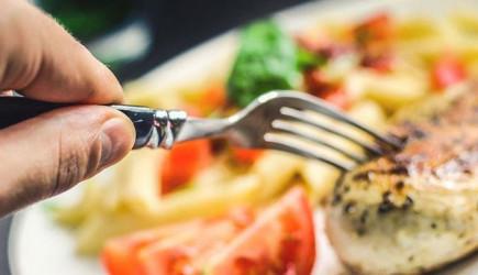 Doğru Beslenme Karantina Süreci İçin Büyük Önem Taşıyor