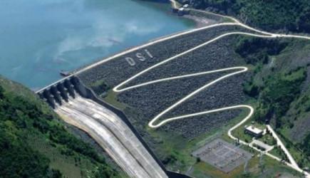 DSİ'den Barajların Doluluk Oranlarına Yönelik Açıklama