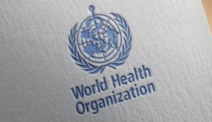 DSÖ, 'Hamileler Kesinlikle O Aşıyı Yaptırmasın'