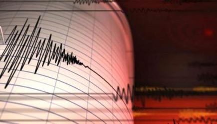 Ege ve Marmara'da Telefon Hatları Çöktü