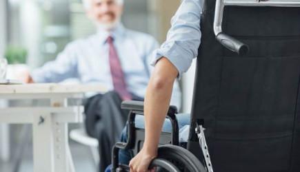 Engelli Raporu Nasıl Alınır? Engelli Raporu İçin İstenilen Belgeler Nelerdir?
