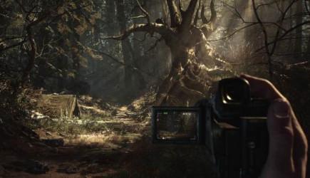 Epic Games'te Önümüzdeki Hafta İki Oyun Ücretsiz Olacak