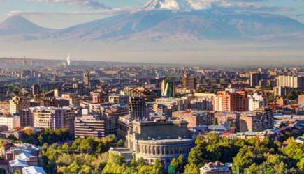 Ermenistan Savaşmak İçin Milletinin Mal Varlığına El Koyuyor