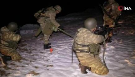 Ermenistan'ın İşgali Altından Kurtarılan Kelbecer'den İlk Görüntüler