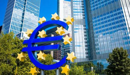 Euro Bölgesi'nde Yıllık Enflasyon Oranları Ne Kadar?