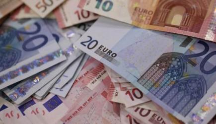 Euro Kaç TL, Bugün Euro Ne Kadar, Bugün Euro Kuru