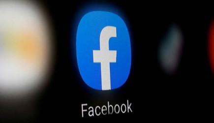 Facebook Kustomer Şirketini 1 Milyar Dolara Satın Aldı