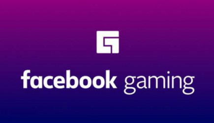Facebook Yeni Bulut Oyun Servisini Duyurdu