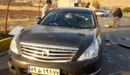 Fahrizade Suikasti İle Bağlantılı Şahıslar Belirlendi