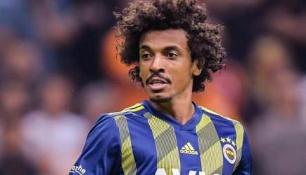 Fenerbahçe'de Gustavo Alarmı