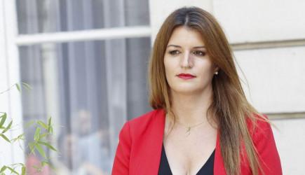 Fransa Devlet Bakanı, 'Başörtüsü Görmeye Dayanamıyorum'