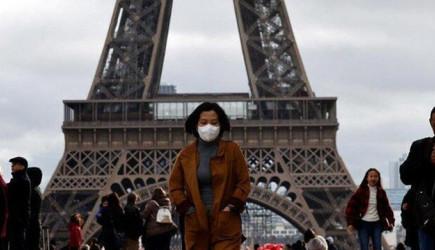 Fransa'da OHAL Süresi Uzatıldı!