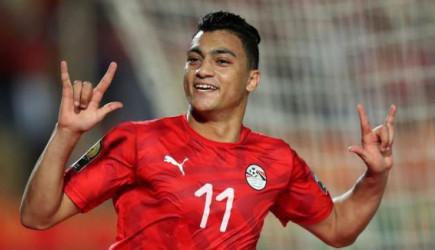 Galatasaray Golcü Oyuncunun Transferinde Israrcı