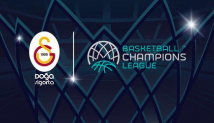 Galatasaray İlk Maçına Çıkıyor
