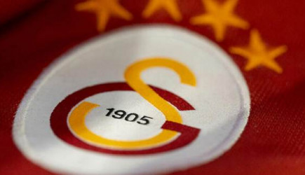 Galatasaray'a Basketbolda Koronavirüs Engeli!