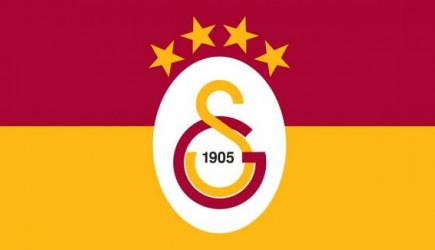Galatasaray'da Koronavirüs Vakaları Azaldı