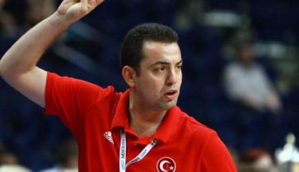 Galatasaray'ın Başantrenör Görevine Ömer Uğurata Getirildi