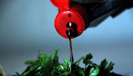 Gıda Mühendisleri Nar Ekşisi İzlenimi Verilen Sosların Yasaklanmasına Destek Oldu