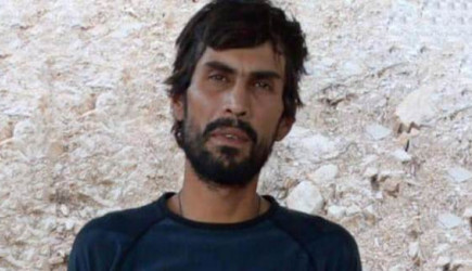 Gri Listede Aranan Terörist HDP Eski Milletvekilinin Oğlu Çıktı!