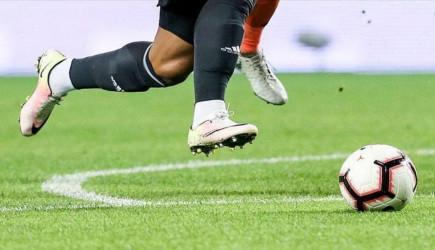 Haftanın Kapanışında Fenerbahçe Ankaragücü'nü Ağırlıyor