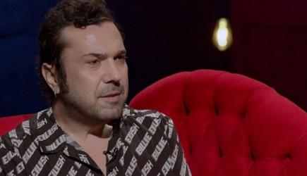 Halil Sezai: Ben Kimseyi Katletmedim