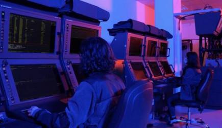 HAVELSAN, Murat Reis Denizaltısının Komuta Kontrol Sistemini Teslim Etti