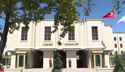 İçişleri Bakanı Soylu'dan 'İmamoğlu'na Suikast' Açıklaması