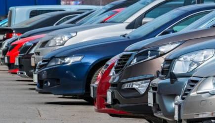 İkinci El Araç Fiyatlarında 10 Güne Kadar Artış Bekleniyor