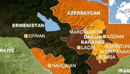 İlham Aliyev Kurtarılan Bölgelerde Özel İdarelere Onay Verdi