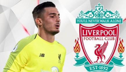 İngilizler yazdı; Liverpool, Uğurcan Çakır'ı Alacak!