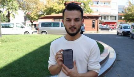 Instagram'ın Açığını Bulan Sakaryalı Gence 10 Bin Dolar Ödül