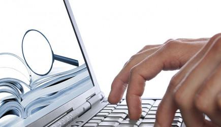 İnternet Arama Kayıtlarından Silinmek Mümkün mü?