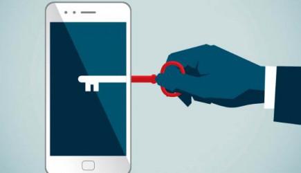 iPhone'lardaki Bir Güvenlik Açığı Google Tarafından Bulundu