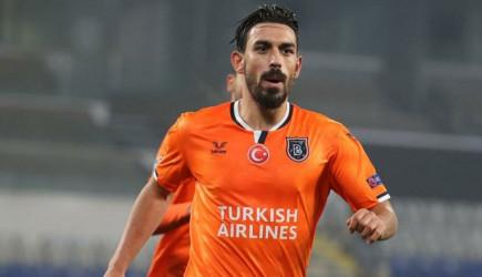 İrfan Can Transferinde Fenerbahçe Hamlesi