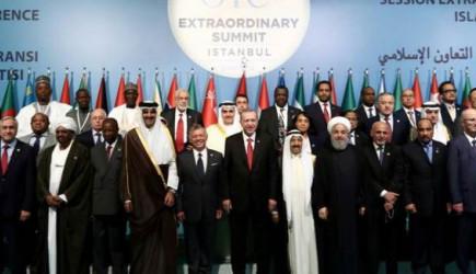İslam İşbirliği Teşkilatı'na Yeni Sekreter