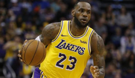 İşte NBA'in Başlayacağı Tarih