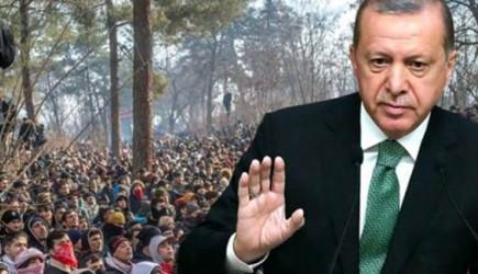 İtalyan Basınından Doğu Akdeniz Manşeti: Anahtar Erdoğan'ın Elinde