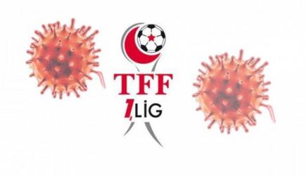 İzmir ekibinde 15 vaka! Futbolda Covid-19 Depremi
