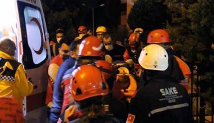 İzmir'den Sevindirici Haberler Geliyor