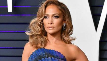 Jennifer Lopez: 'Film Sektörünün Klişelerini Kırdım'