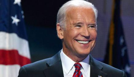 Joe Biden Twitter Hesabından Chrissy Teigen'i Takip Etti