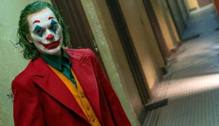 Joker Filmi Nasıl Bu Kadar Başarılı Oldu?