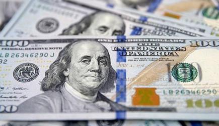Kamu Bankalarının Döviz Açığı Düştü