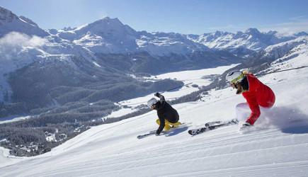Kayak Merkezlerinde Koronavirüs Yasağı mı Geldi?
